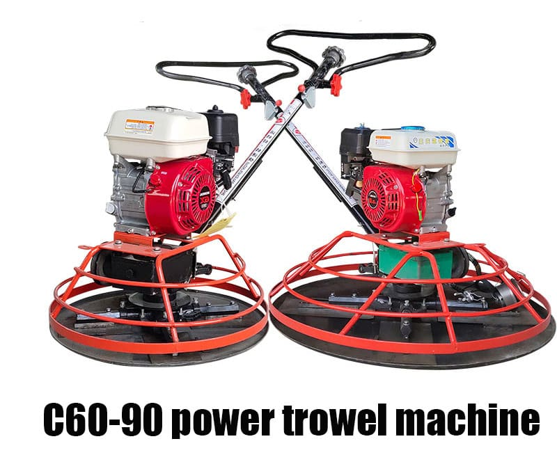 C60-90-POWER-TROWEL-MACHINE2