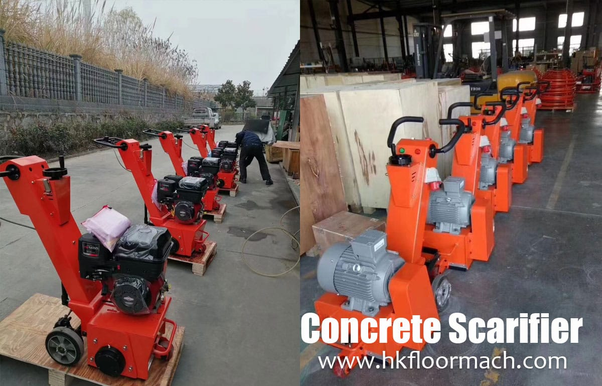 Concrete-Scarifier-for-sale