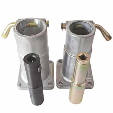 concrete-vibrator-engine-connector-2