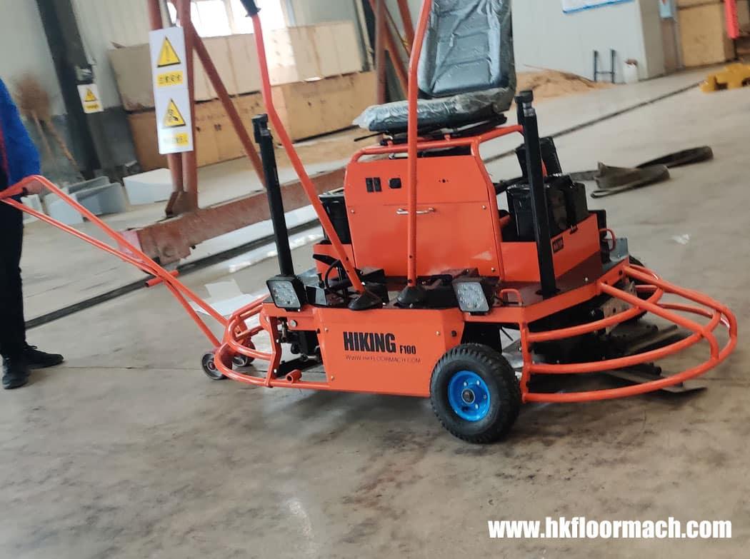 F100-ride-on-trowel-machine