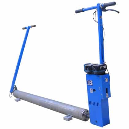 roller screed for sale