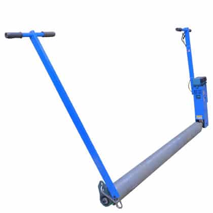 GD-200-Roller-screed