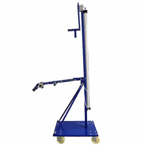 HKZK-430 Overhead Drill Press