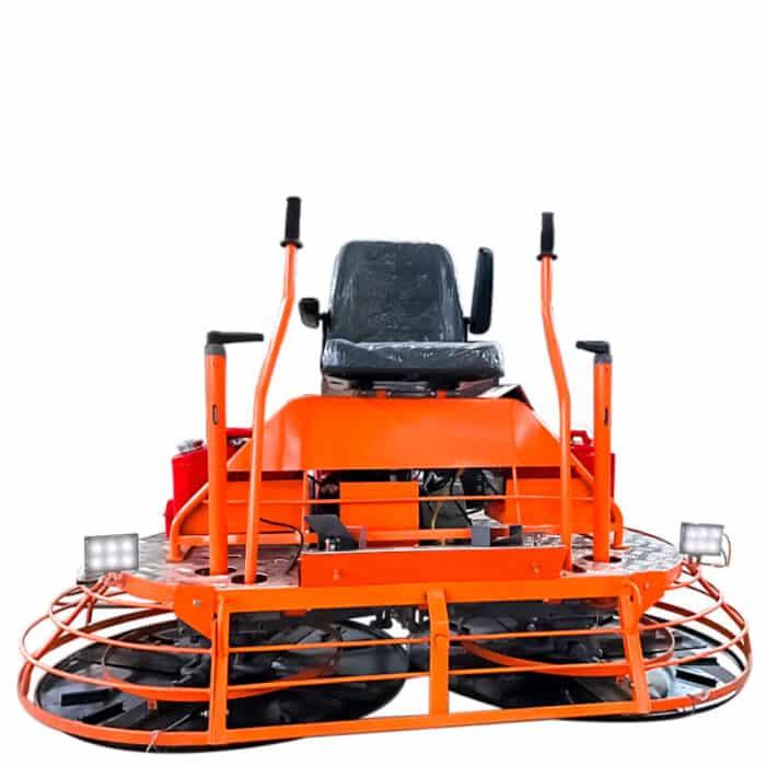 T100-ride-on-trowel
