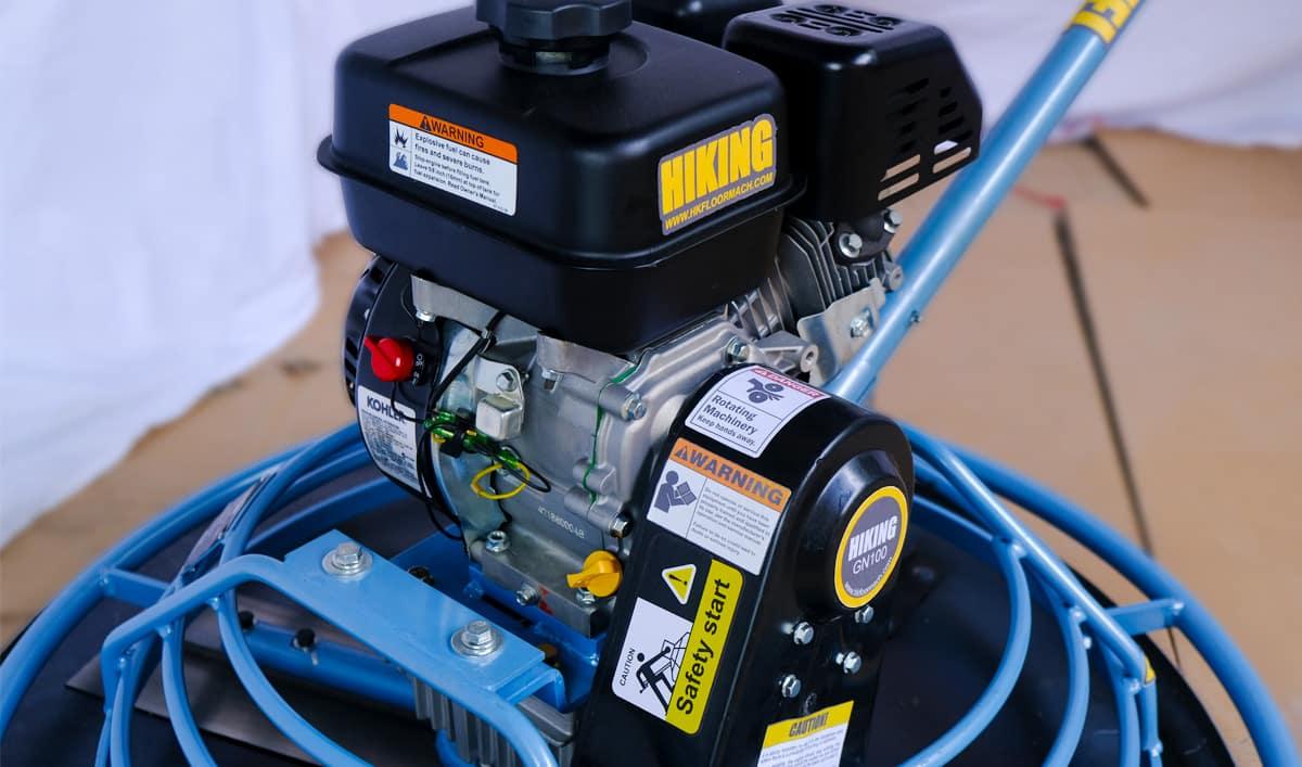 power trowel for sale