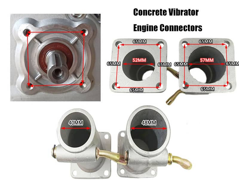 concrete-vibrator-engine-connector-2
