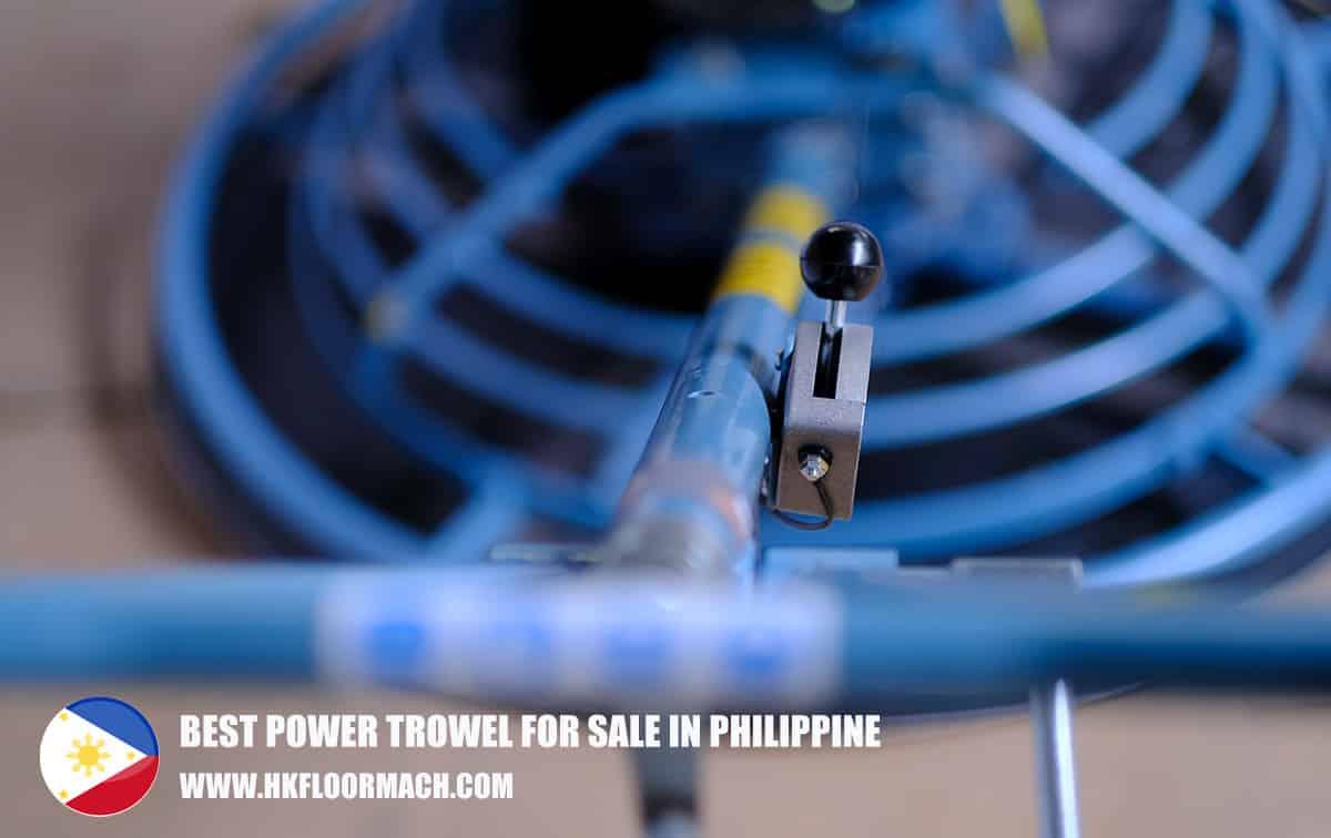 power trowel philippine - Hiking machinery
