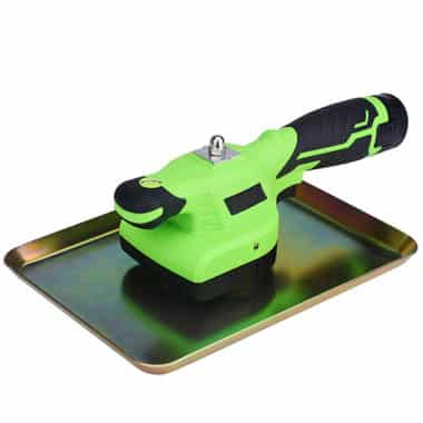 vibrating-plate-for-sale