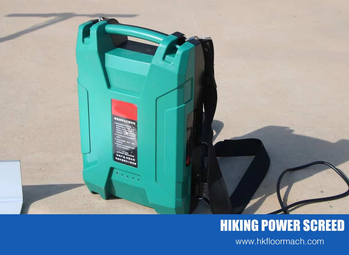 zpc-228l-battery-power-screed-for-sale