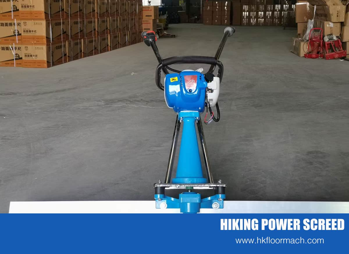 zpc-338-concrete-power-screed-machine-for-sale