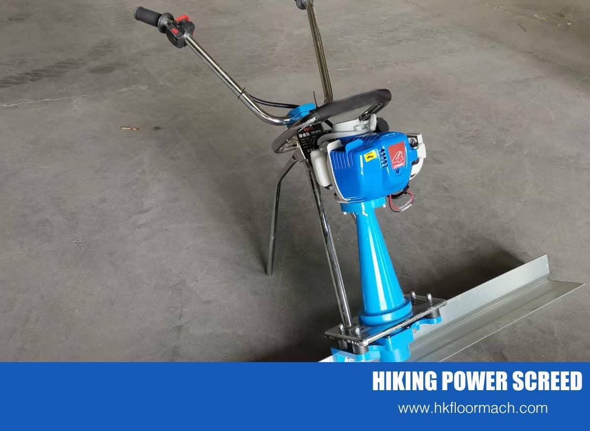 zpc-338-concrete-power-screed-machine-for-sale